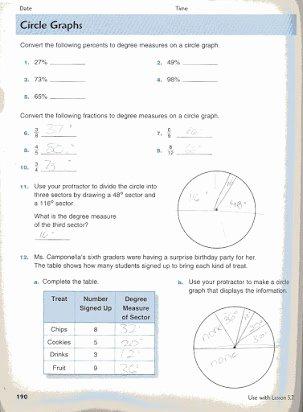 Everyday Mathematics Grade 5 Worksheets Free Everyday Math 5th Grade Homework Answers