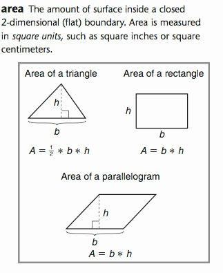 Everyday Mathematics Grade 5 Worksheets Printable Everyday Mathematics
