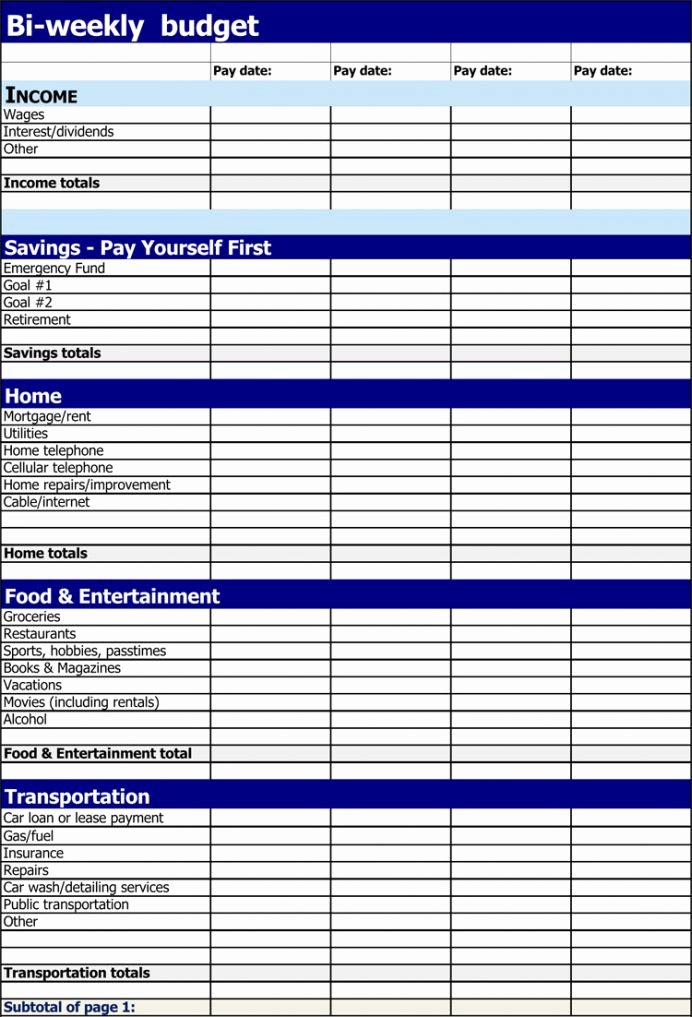 Excel Checkbook Register Budget Worksheet Best Of Bud Spreadsheet and Excel Checkbook Register for Personal