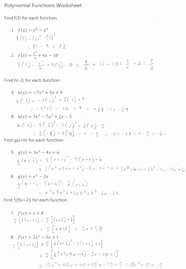 Factoring by Grouping Worksheet Answers Inspirational Factoring by Grouping Worksheet Answers Unique 20