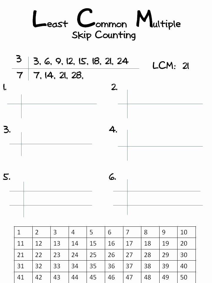 Factoring Greatest Common Factor Worksheet top Factoring Greatest Mon Factor Worksheet Greatest Mon