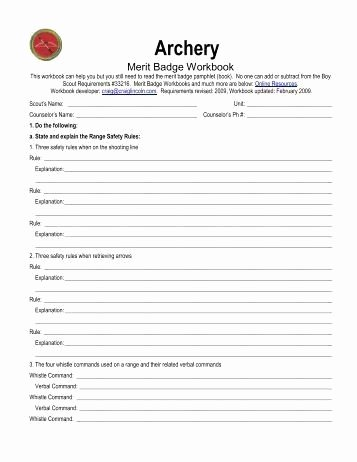Fire Safety Merit Badge Worksheet Best Of Weather Merit Badge Worksheet Fresh Collection Fire