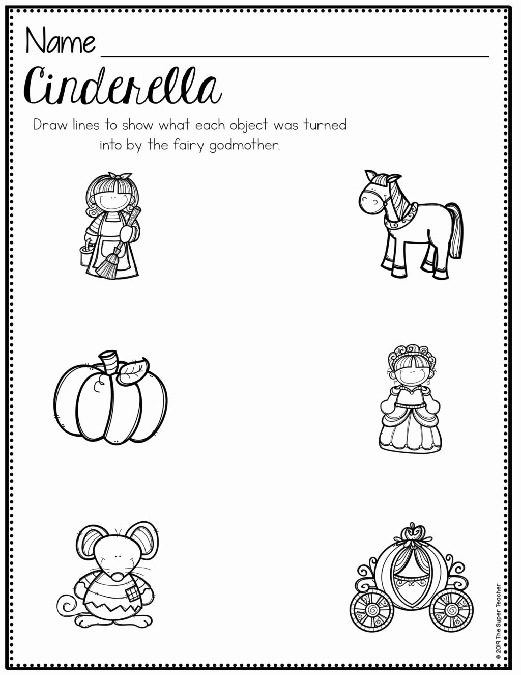 First Day Of Kindergarten Worksheets New Worksheet First Day Kindergarten Print Out Free