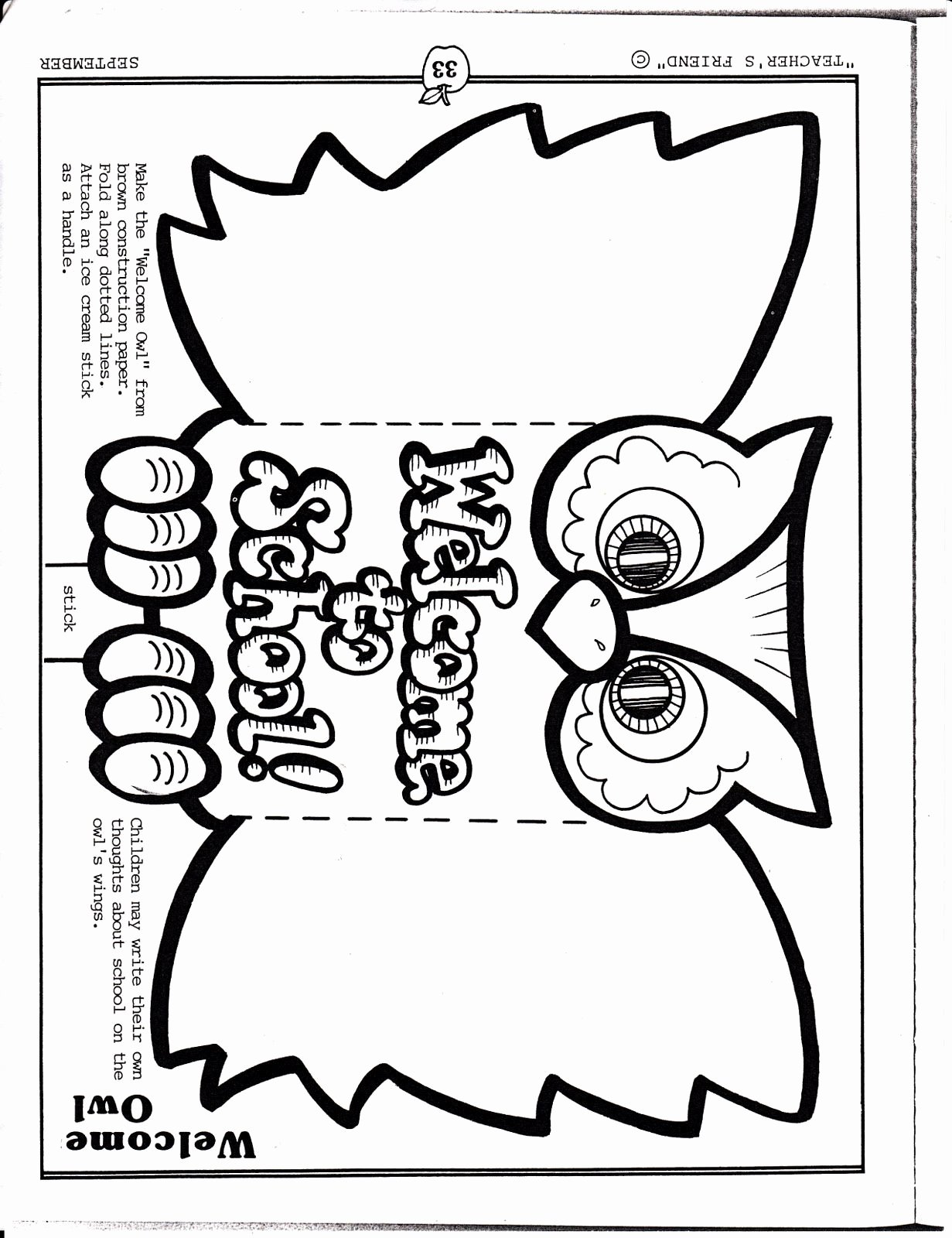 First Day Of School Worksheet Free Coloring Sheet Back to School Worksheets for Kindergarten