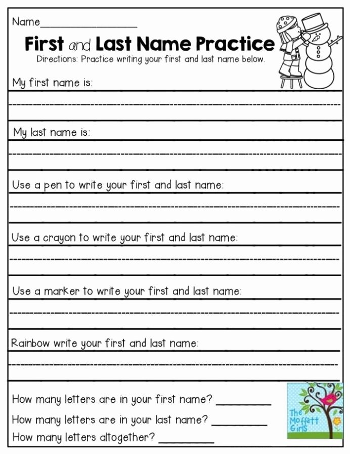 First Grade Sentence Writing Worksheets Lovely New 1st Grade Writing Worksheets In First 5th Math Drills