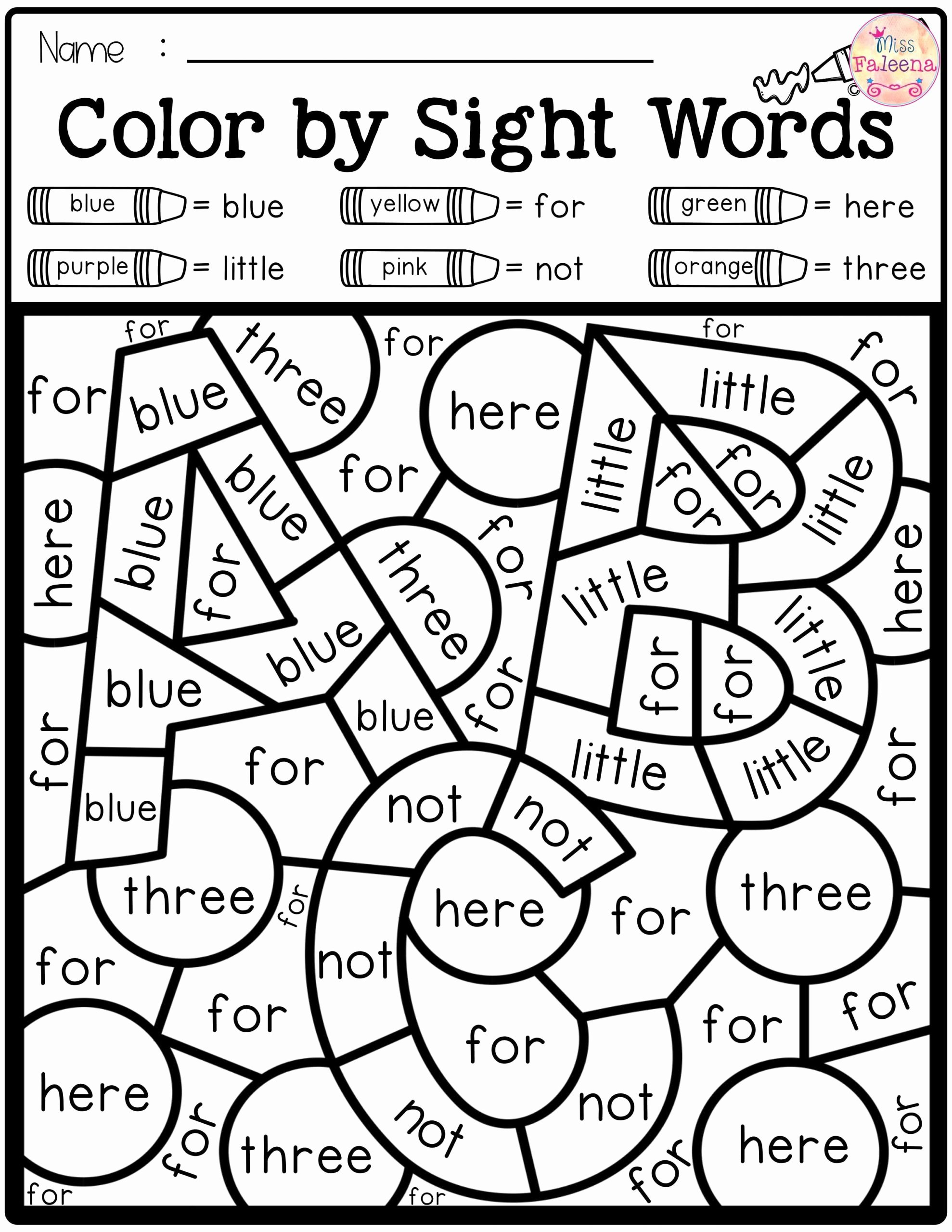 First Grade Sight Words Worksheets Best Of Coloring Book Af928a3f85aa E8a579dd1c4d1f Coloring