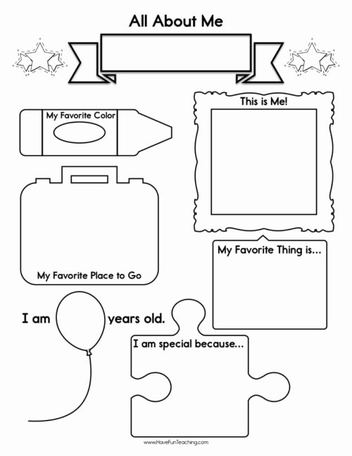 First Grade social Studies Worksheets Inspirational social Stu S Worksheets • Have Fun Teaching