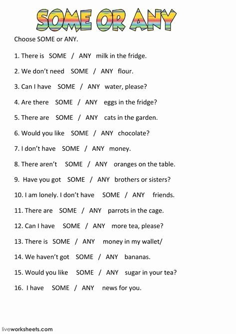 Food Inc Movie Worksheet Answers Printable Food Inc Movie Worksheet Answers some or Any Interactive and