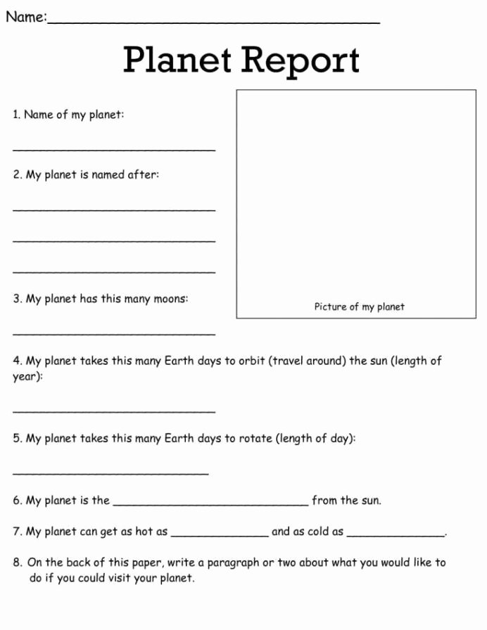 Free 6th Grade Science Worksheets Free Pin Free 6th Grade Science Worksheets Simplifying