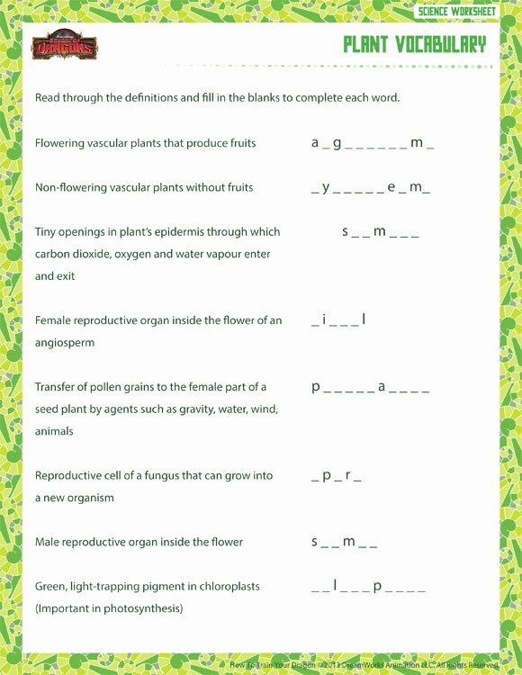 Free 6th Grade Science Worksheets top Arithmetic topics Free 6th Grade Science Worksheets Coloring