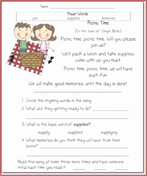 Free 7th Grade Reading Worksheets Inspirational Worksheet Free Printable Reading Worksheets for 7th Grade