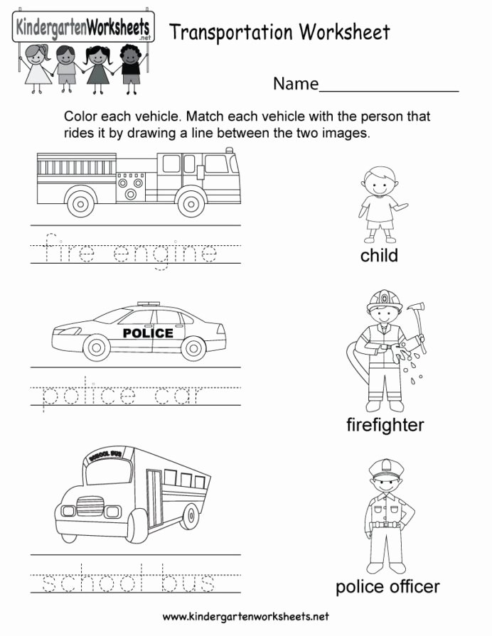 Free Kindergarten social Studies Worksheets Best Of Kindergarten Wsheets We Just Several Free social Stu S