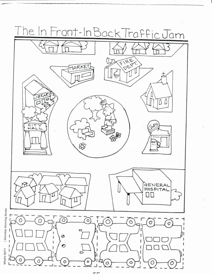 Free Kindergarten social Studies Worksheets Inspirational Free Printable Worksheets Kindergarten social Stu S Pre