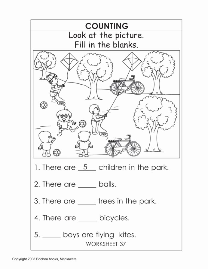 Free Kindergarten social Studies Worksheets Inspirational Hiddenfashionhistory Blending Worksheets for Kindergarten