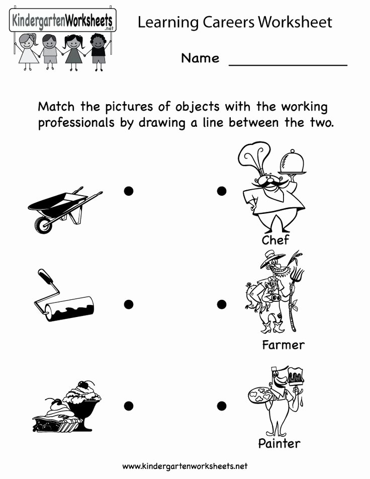 Free Kindergarten social Studies Worksheets top Kindergarten social Stu S Worksheets Collection Map