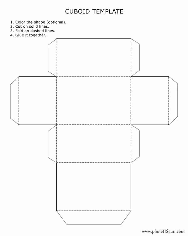 Free Printable 3d Shapes Worksheets Printable Free Printables for Kids