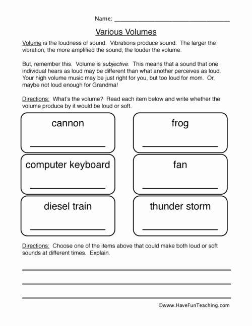 Free Printable Computer Keyboarding Worksheets Best Of Free Printable Puter Keyboarding Worksheets sound