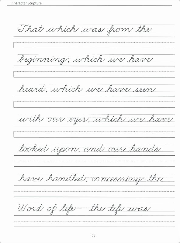 Free Printable Cursive Alphabet Chart Best Of Coloring Pages Free Printable Cursive Handwriting