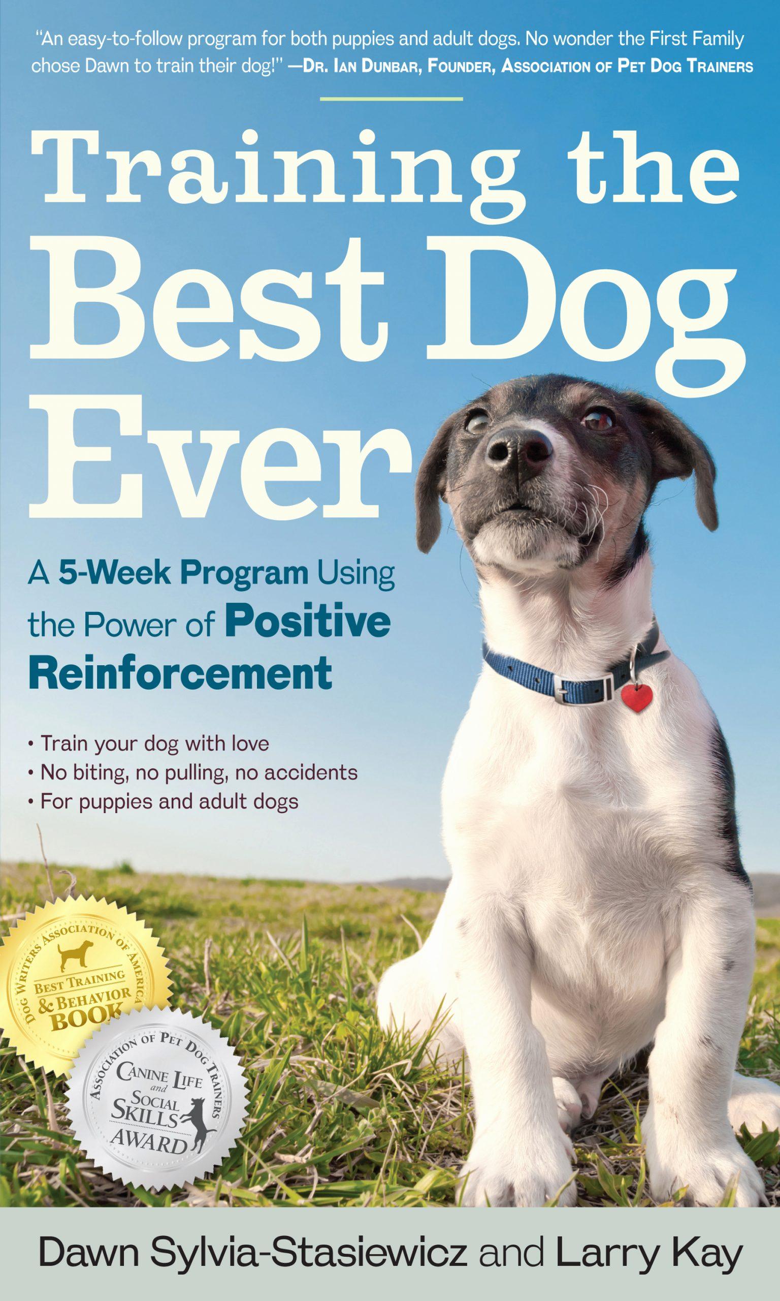 Free Printable Dog Training Worksheets Best Of Free Dog Training Logs Positively Woof