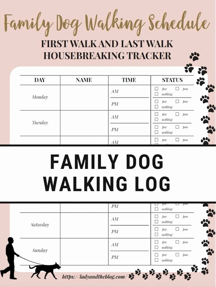 Free Printable Dog Training Worksheets Lovely Free Printable Dog Training Worksheets Free Printable Dog