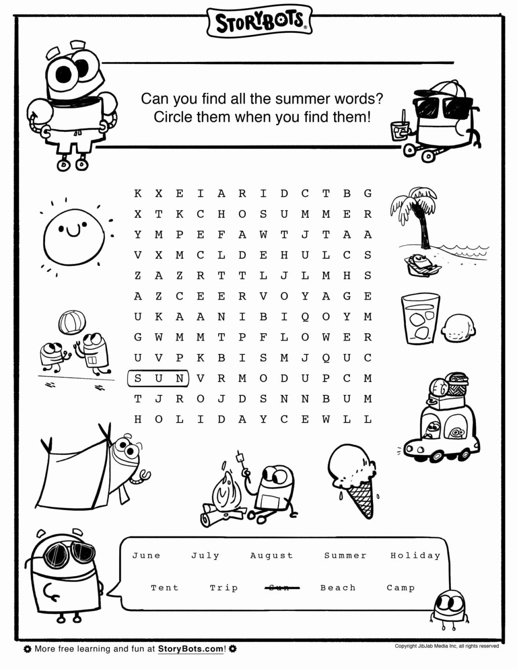 Free Printable Fire Safety Worksheets Kids Worksheet Worksheet Free Printable Kids Activity Sheets