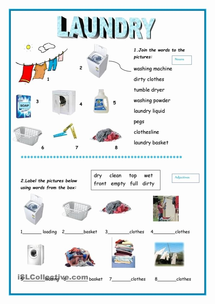 Free Printable Life Skills Worksheets Inspirational Independent Living Skills Worksheets In Life Lessons Math