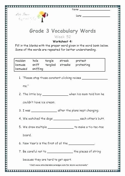 Free Printable Life Skills Worksheets Kids Worksheet Mathets for Grade Printable Times Life Skills