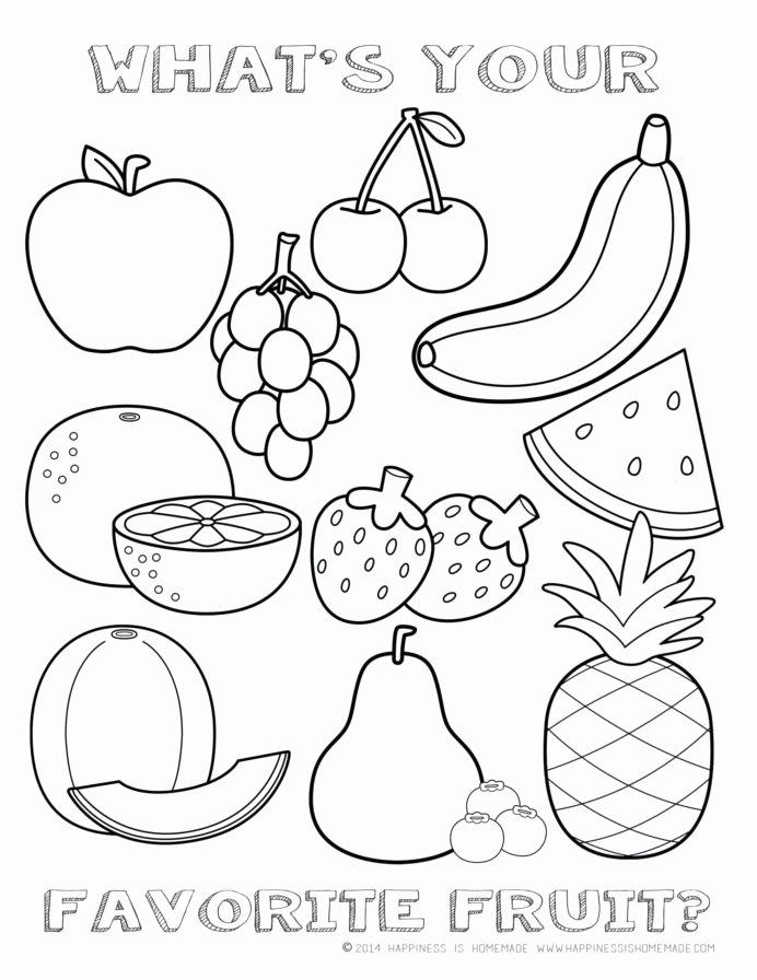 Fruits Of the Spirit Worksheet top Coloring Book Fruits the Spirit Kjv Printable Fruit