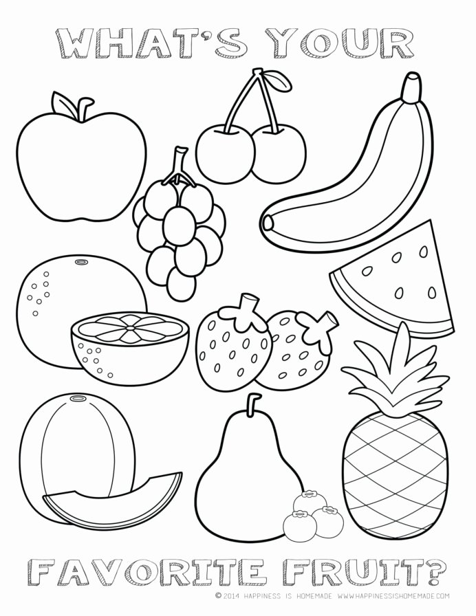 Fruits Of the Spirit Worksheets Inspirational Coloring Book Fruits the Spirit Kjv Printable Fruit