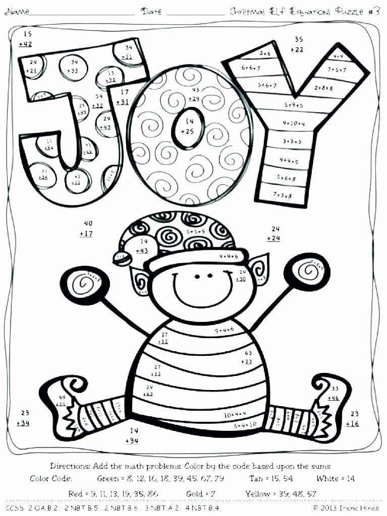 Fun Multiplication Worksheets Grade 3 Inspirational Worksheet Multiplication Fun Worksheets Coloring Printable