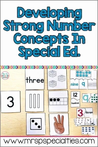 Functional Math Worksheets Special Education Best Of Functional Math Worksheets Special Education Developing