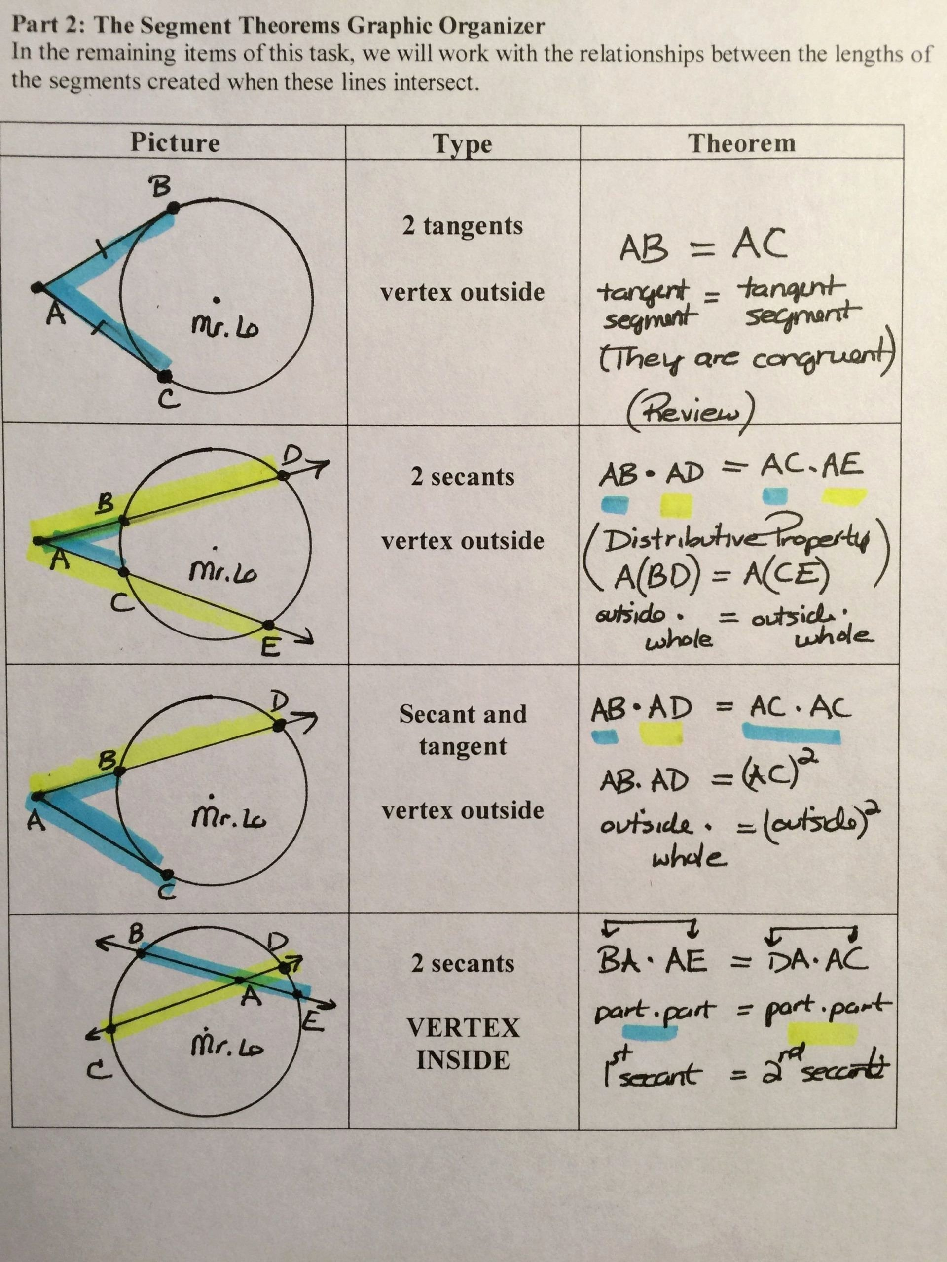 Geometry Transformation Composition Worksheet Answers Inspirational Geometry Transformation Position Worksheet Answers