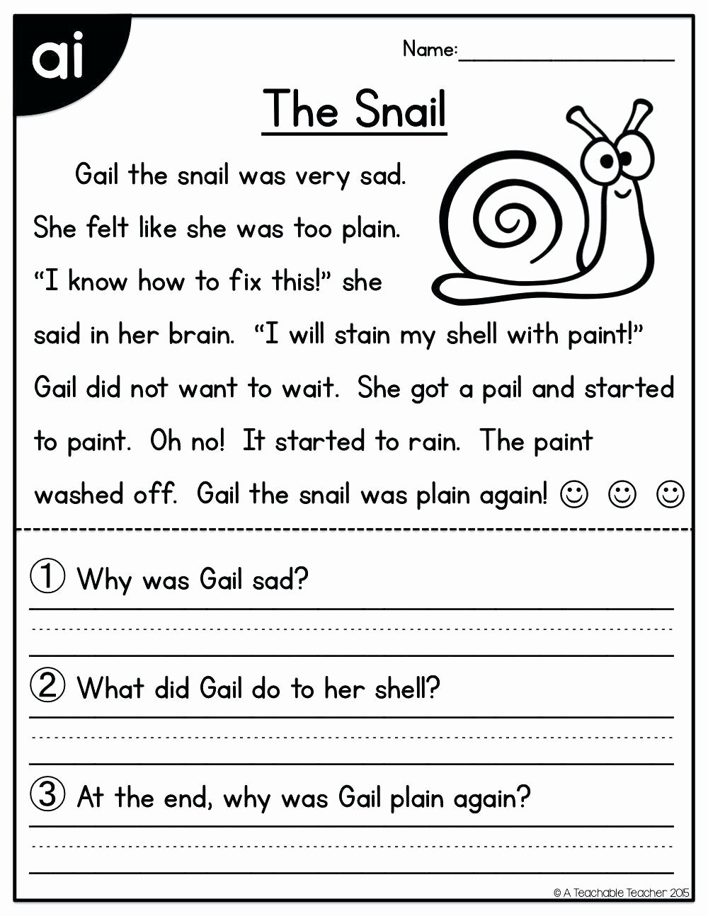 Gifted and Talented Math Worksheets Printable Worksheet Flash Kids Cards Gifted and Talented Practice