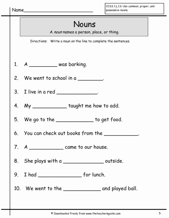 Grade 7 social Studies Worksheets Inspirational social Stu First Grade Worksheets Printable and Stu S 1st