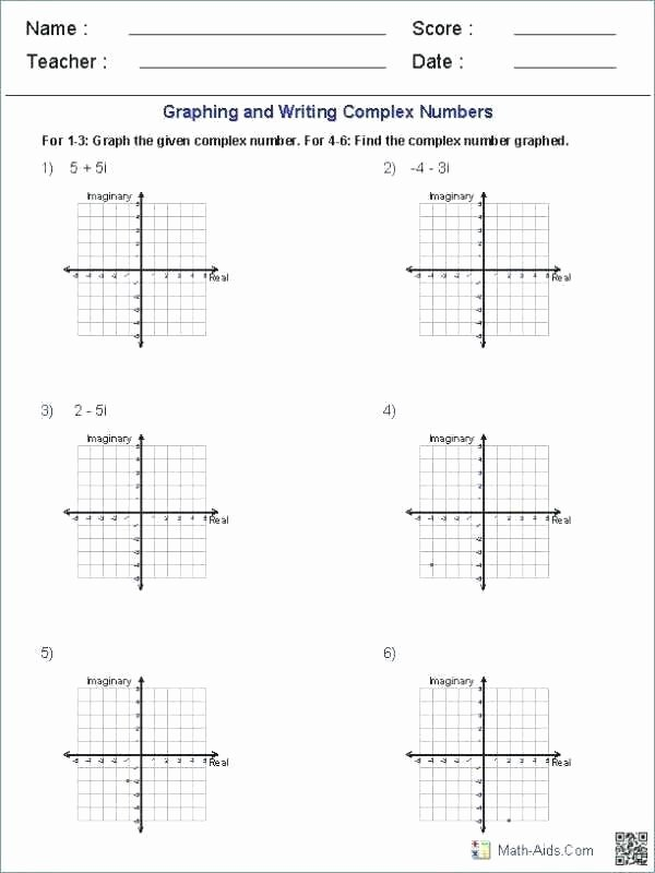 Graphing Absolute Value Equations Worksheet Printable Graphing Absolute Value Equations Worksheet solving Absolute