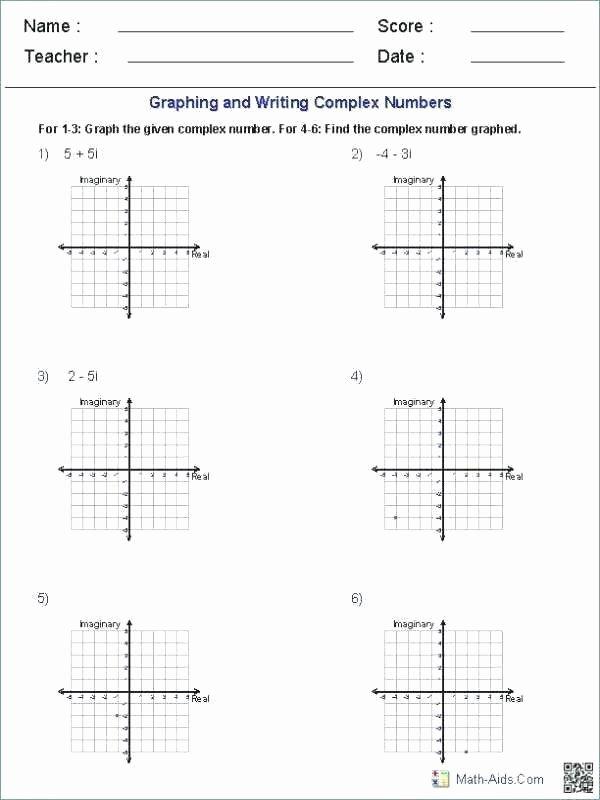 Graphing Absolute Value Inequalities Worksheet Printable Graphing Absolute Value Inequalities Worksheet solving