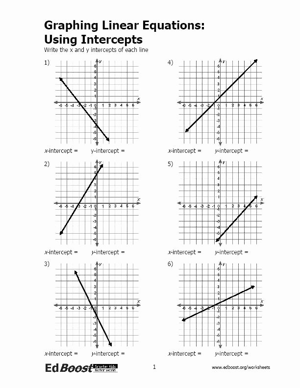 Graphing Linear Equations Practice Worksheet Printable Writing and Graphing Linear Equations 2 Lessons Tes Teach