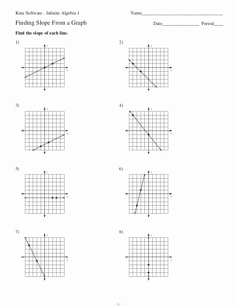 Graphing Linear Inequalities Worksheet Answers Free Linear Equations and Inequalities Worksheets – Dailycrazynews
