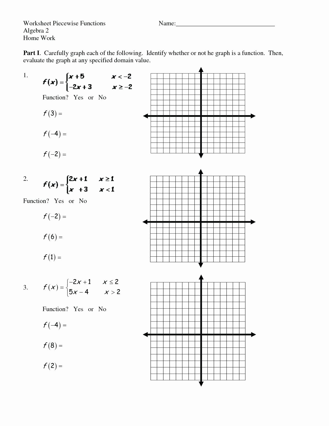 Graphing Linear Inequalities Worksheet Answers Kids Worksheets Worksheets Worksheet solving and