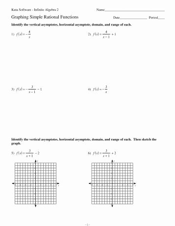 Graphing Trig Functions Practice Worksheet Free Worksheet Graphing Trig Functions Worksheet Hunterhq Free