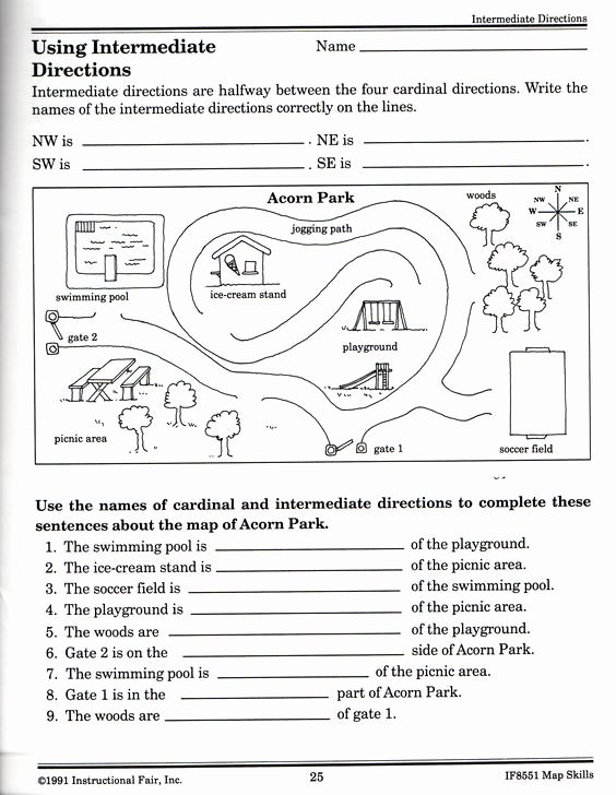 Grid Map Worksheets Grade 2 Inspirational 404 Not Found