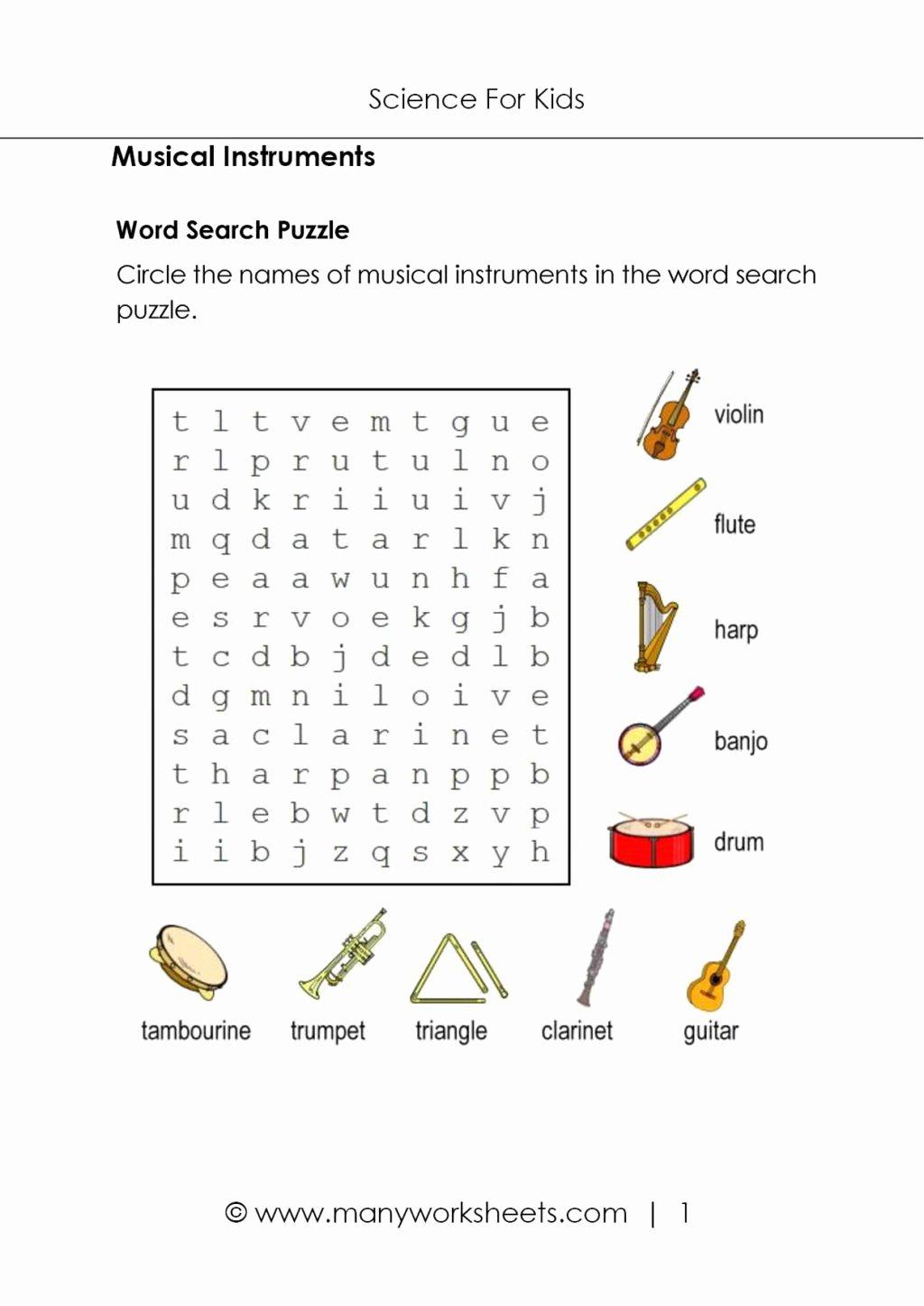Habitat Worksheets for 1st Grade Inspirational Worksheet 1st Grade Science to Learning First Worksheets
