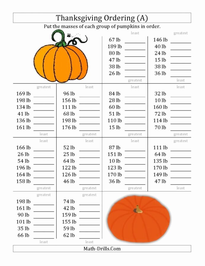 Halloween Math Worksheets Middle School Inspirational High School Math Puzzle Worksheets Printable and Free Middle
