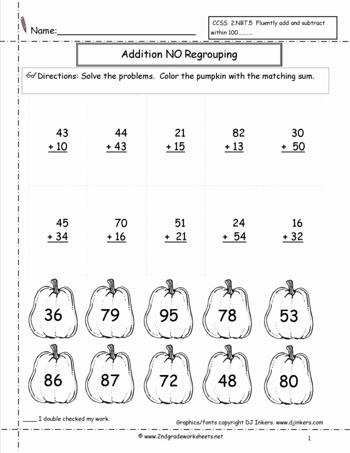 Halloween Worksheets for 2nd Grade Kids Halloween Worksheets and Printouts 2nd Grade Free
