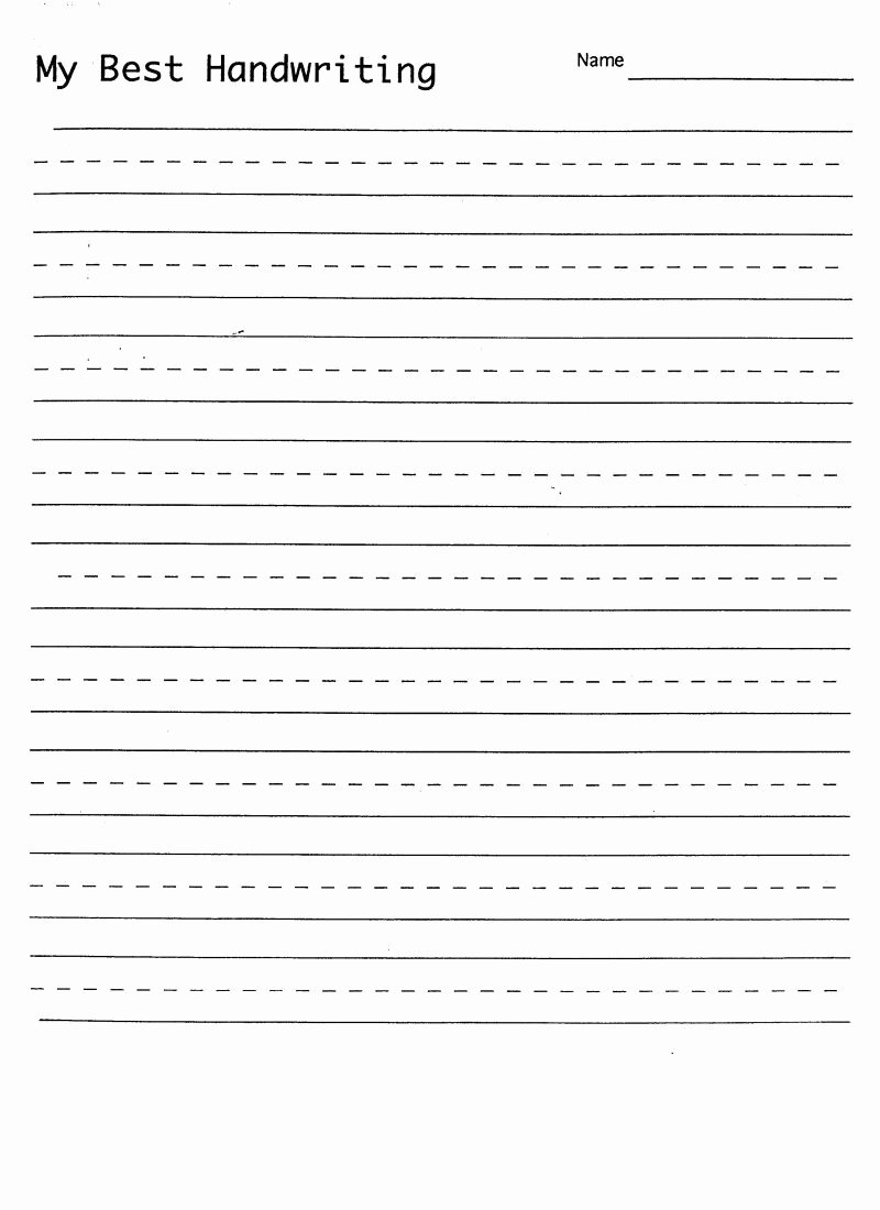 Handwriting Worksheets for Older Students Ideas Worksheet Worksheetd Handwriting Practice Worksheets