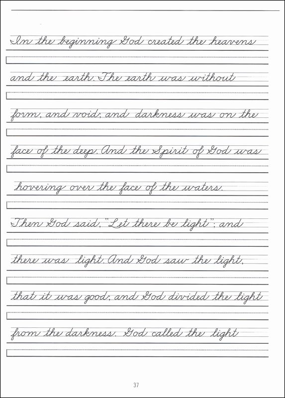 Handwriting Worksheets for Older Students Inspirational Worksheet Free Handwriting Practice Worksheets Free