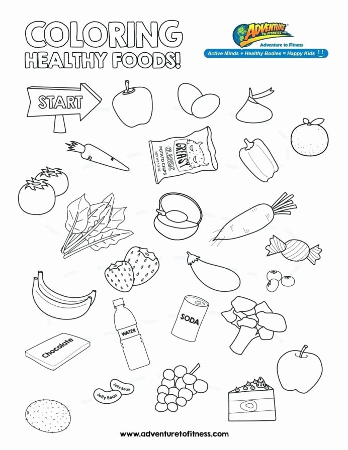 Healthy Habits for Kids Worksheets Kids Healthy Habits Worksheets Kindergarten Worksheets Fun Math