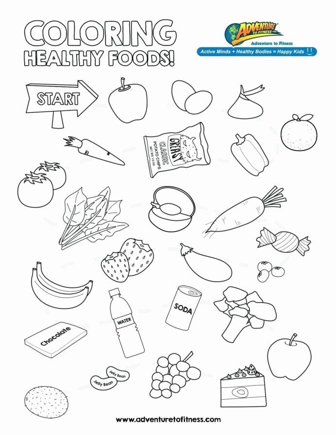 Healthy Habits for Kids Worksheets Kids Healthy Habits Worksheets Kindergarten Worksheets Fun Math