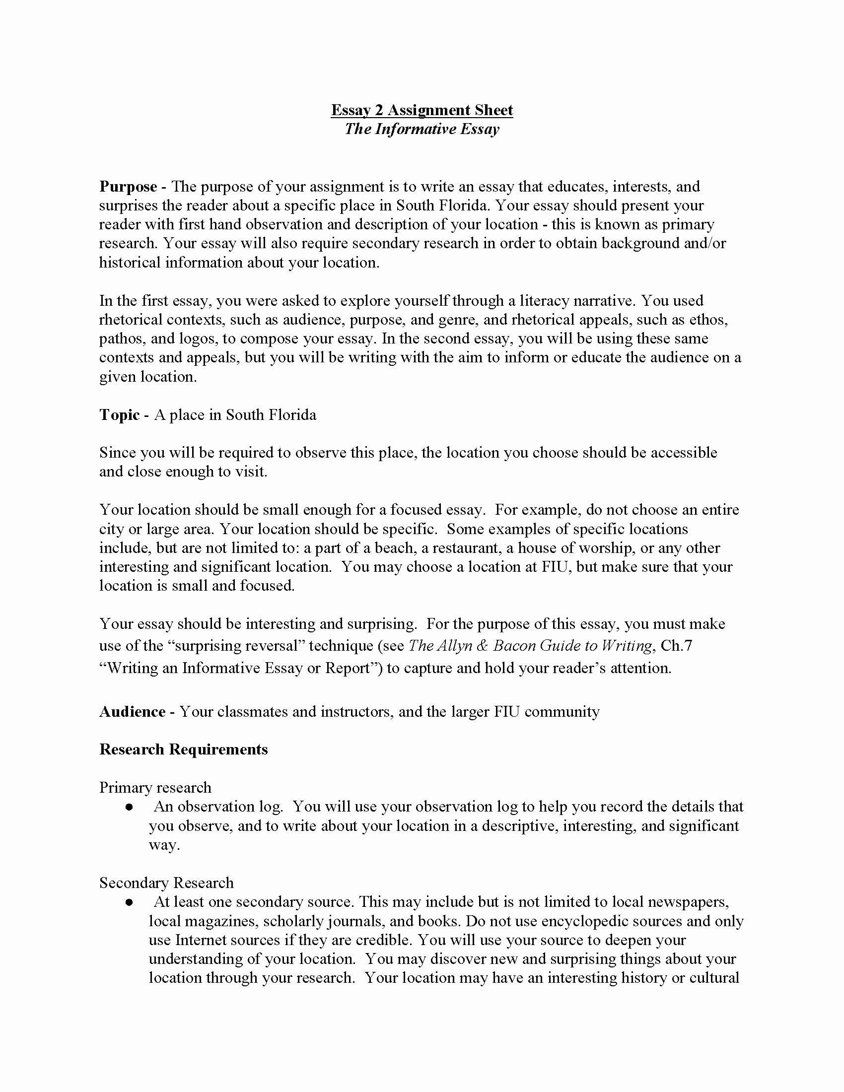 High School Essay Writing Worksheets Lovely Essay Writing Worksheets High School Pdf Activities Teaching