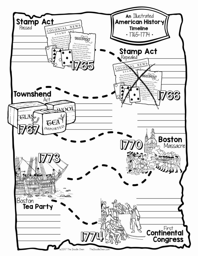 History Worksheets for 2nd Grade Free Grade History Worksheets Printable and 3 Grade Games